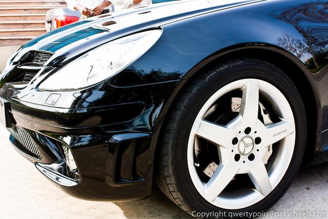 Mercedes Benz & AMG Fan Club - 5611138388 c57d397d88 z