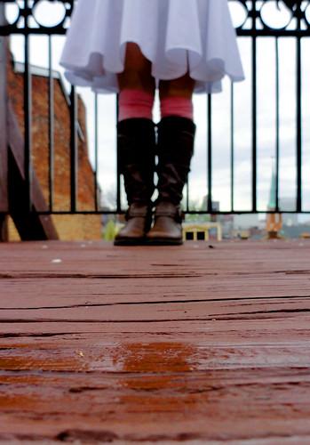 outfit_cincinnati_boots