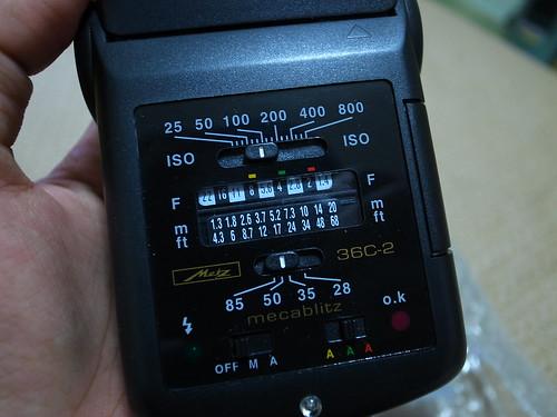 R1078615.JPG