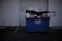 Today I Shot Trash (macabrephotographer) Tags: deleteme5 deleteme8 deleteme deleteme2 deleteme3 deleteme4 deleteme6 deleteme9 deleteme7 delete2 deleted7 deleted9 deleted6 ditch delete3 delete delete4 save2 deleted10 keep deleted5 uncool deleted8 save1 deleteme1 ditch2 uncool2 uncool3 uncool4 uncool5 uncool6 uncool7 ditch3 ditch6 ditch8 ditch9 ditch10 ditch4 ditch5 ditch7 deletedbydeletemeuncensored deletedbythehotboxuncensoredgroup forthefuckup