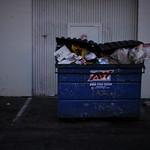 Today I Shot Trash thumbnail