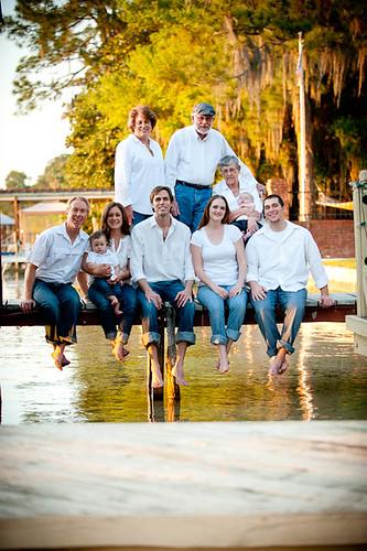 West-Family-2011-375.jpg