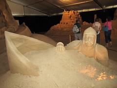 IMG_0745.JPG (RiChArD_66) Tags: neddesitz rgen sandskulpturenneddesitzrügensandskulpturen