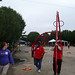 Universal-Academy-Playground-Build-Dallas-Texas-013