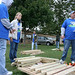 Eliza-A-Baker-School-55-Playground-Build-Indianapolis-Indiana-066