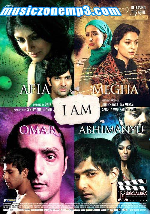 I-AM-2011-Hindi-Movie