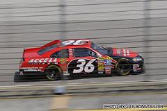NASCARTexas11 0430 (jbspec7) Tags: cup texas nascar series motor sprint speedway 2011 samsungmobile500