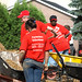 Frank-McLoughlin-Co-Op-Homes-Playground-Build-Brampton-Ontario-090