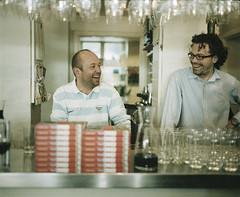 paris melee2 (Anders Hviid) Tags: paris jens frederiksberg melee vestergaard bogudgivelse