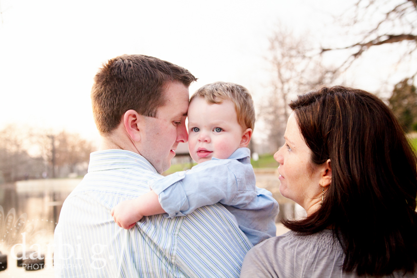 Darbi G Photography-Kansas City family children photographer-BM-114_