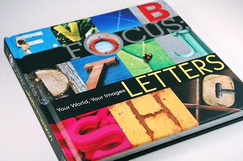 Focus: Letters