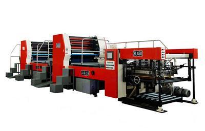 metal-plate-off-set-presss