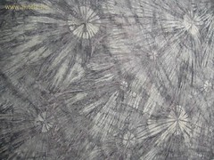 shibori sumac