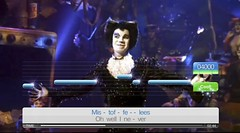 Cats_Mr.Mistoffelees