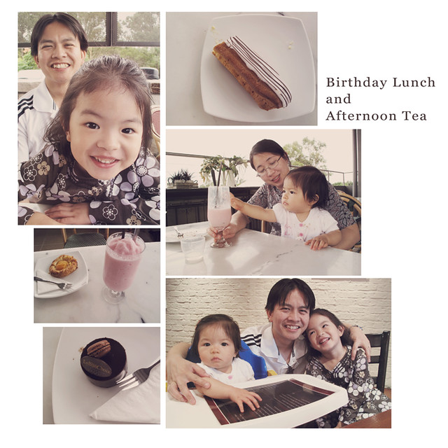 Birthday-Lunch-and-Afternoon-Tea-700px