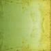 textureMAT0808a6