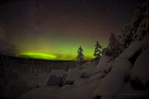 january-2011-northern-lights-aurora-borealis-russia_31396_600x450
