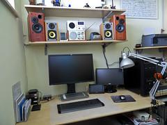monitor hp2475w asus vw161d monitortv7pollicihannspree terratecwebradio empire1000 q6600 dymo