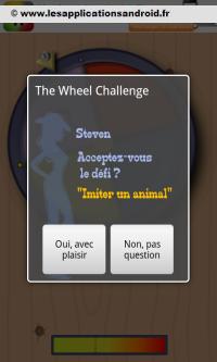 wheelchallenge5