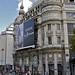 P1080997 France, Paris, le magasin Printemps Haussmann
