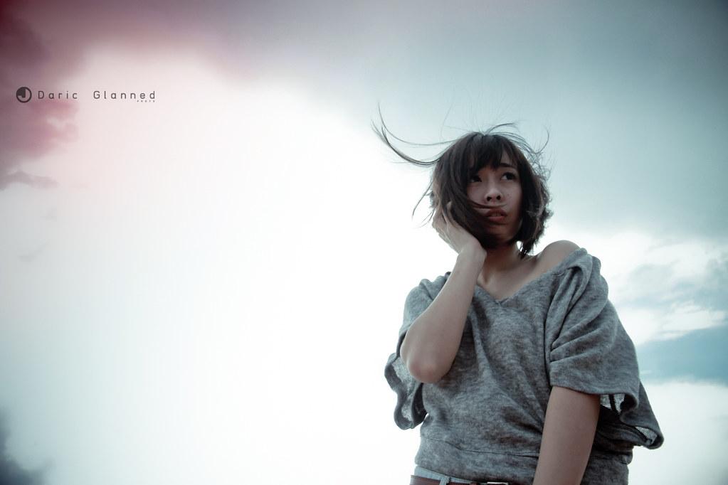 SIM | 2011-2