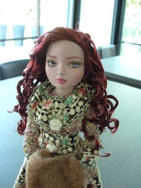 Eléonore vous présente Léopoldine (ellowyne company loves misery) 5630924497_061f0dc872_z