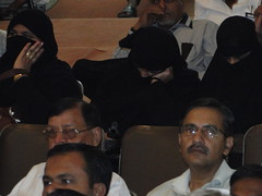 Welfare Party of India (TwoCircles.net) Tags: party india hijab niqab welfare