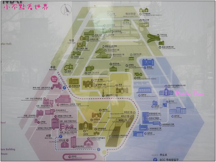 梨花女子大學 (2).jpg