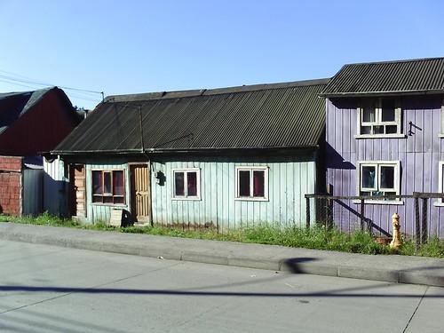 20100413054