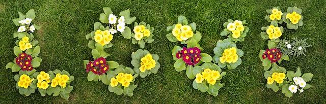 il_passo_spring_summer_shoes_fashezine_1