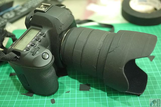 P1000522.jpg