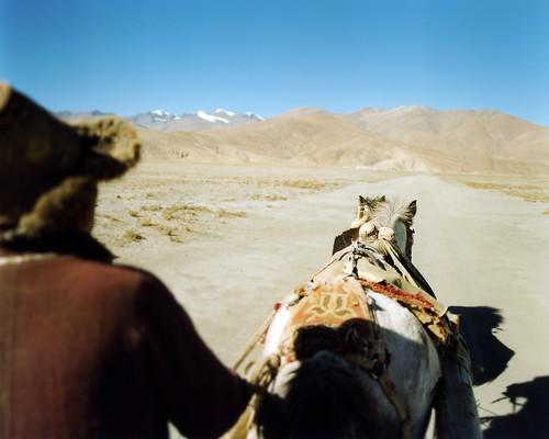 tibetanway_12