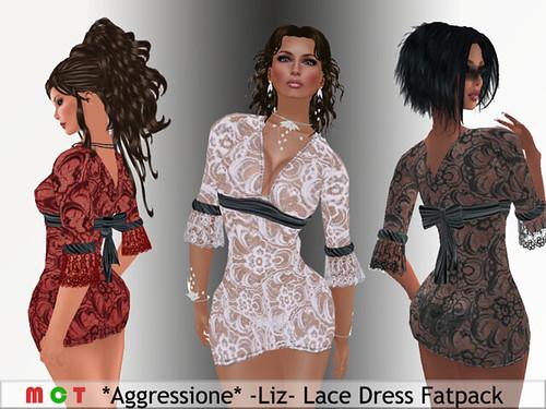 liz-fatpack-vendor