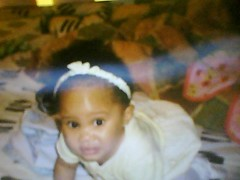 god baby paris (CC356) Tags: myfacebook