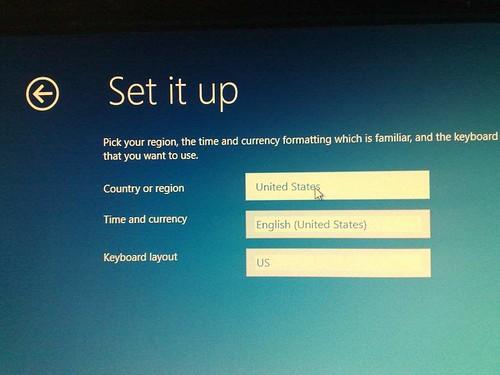 Windows 8 OOBE Screenshots-03
