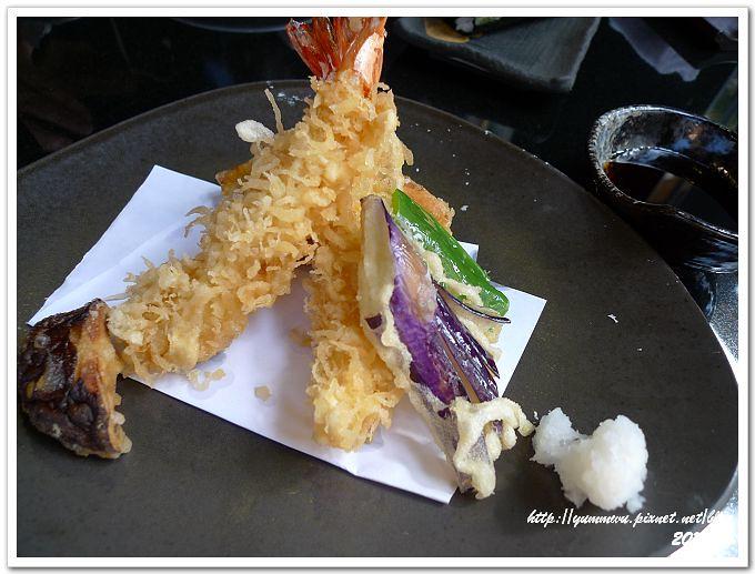 山玄日本料理 (21)