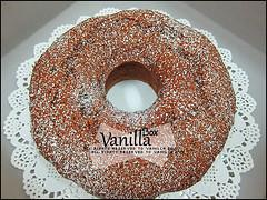 Date Cake (vanillabox) Tags: cake date