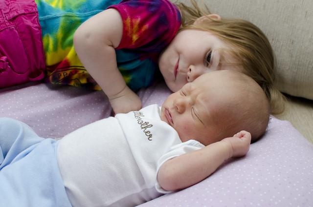 siblings_3