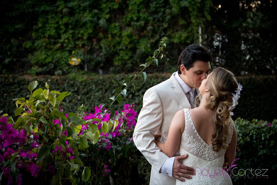 sesion-fotografia-boda-cuernavaca
