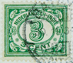 vintage dutch stamps Pays-Bas 3c Netherland Indie Pases Bajos Paesi Bassi Netherland-India Nederland-Indie Nederlandisch-Indie 3 cent green timbre Pays-Bas postage selo Pases Bajos sello francobolli Paesi Bassi    pullar Hollanda (thx for sending stamps :) stampolina) Tags: 3 holland verde green dutch vintage postes ancient stamps nederland vert stamp porto netherland grn timbre paysbas  postage franco zielony niederlande 3c selo bolli sello yeil  briefmarken markas  pulu zld verts   francobollo frimrker timbreposte francobolli bollo   pullar  timbresposte  znaczki   frimaerke timbru pases     postapulu yupio  blyegek postacreti postestimbres