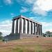 Partenón escocés