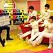 [OFFICIAL] 110427-4 Super Junior M @ MTV JKPOP