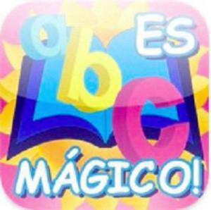 ABC Magico_Med
