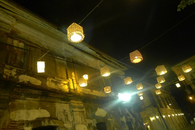 Vigan at Night (24)