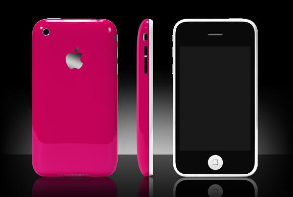 apple_iphone_pink_panel_wallpaper