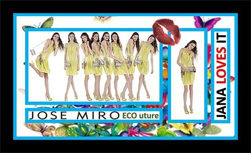 Jose Miro 06