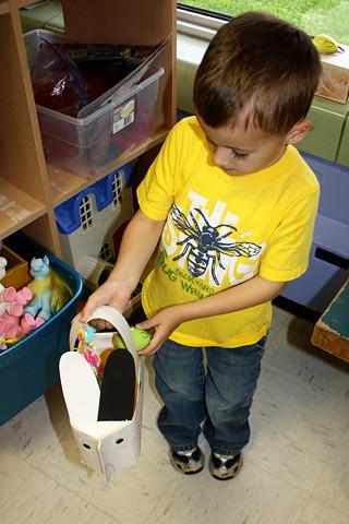 Putting-D-egg-in-basket