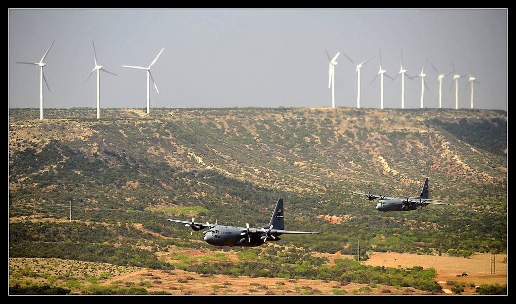 0424_ABLO_C130_Windmills1