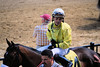 "2010-05-08 (6) r4 Luis Garcia on #4 Bobbi O. for the win (JLeeFleenor) Tags: horseracing thoroughbredracing photo photography photos pimlico jockey جُوكِي ""赛马骑师"" jinete ""競馬騎手"" dżokej jocheu คนขี่ม้าแข่ง jóquei žokej kilparatsastaja rennreiter fantino ""경마 기수"" жокей jokey người horses thoroughbreds equine equestrian cheval cavalo cavallo cavall caballo pferd paard perd hevonen hest hestur cal kon konj beygir capall ceffyl cuddy yarraman faras alogo soos kuda uma pfeerd koin حصان кон 马 häst άλογο סוס घोड़ा 馬 koń лошадь winner marylandracing marylandhorseracing maryland"