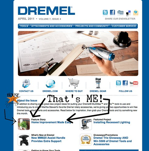 Dremel_feature_HoH_04
